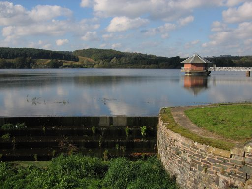 cropston-reservoir