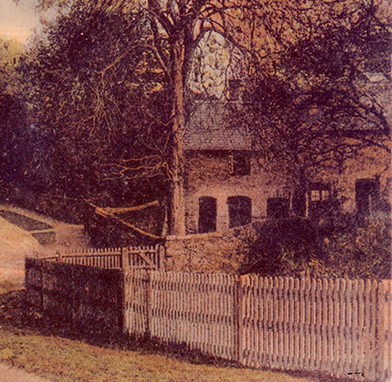 schoolmasters-house